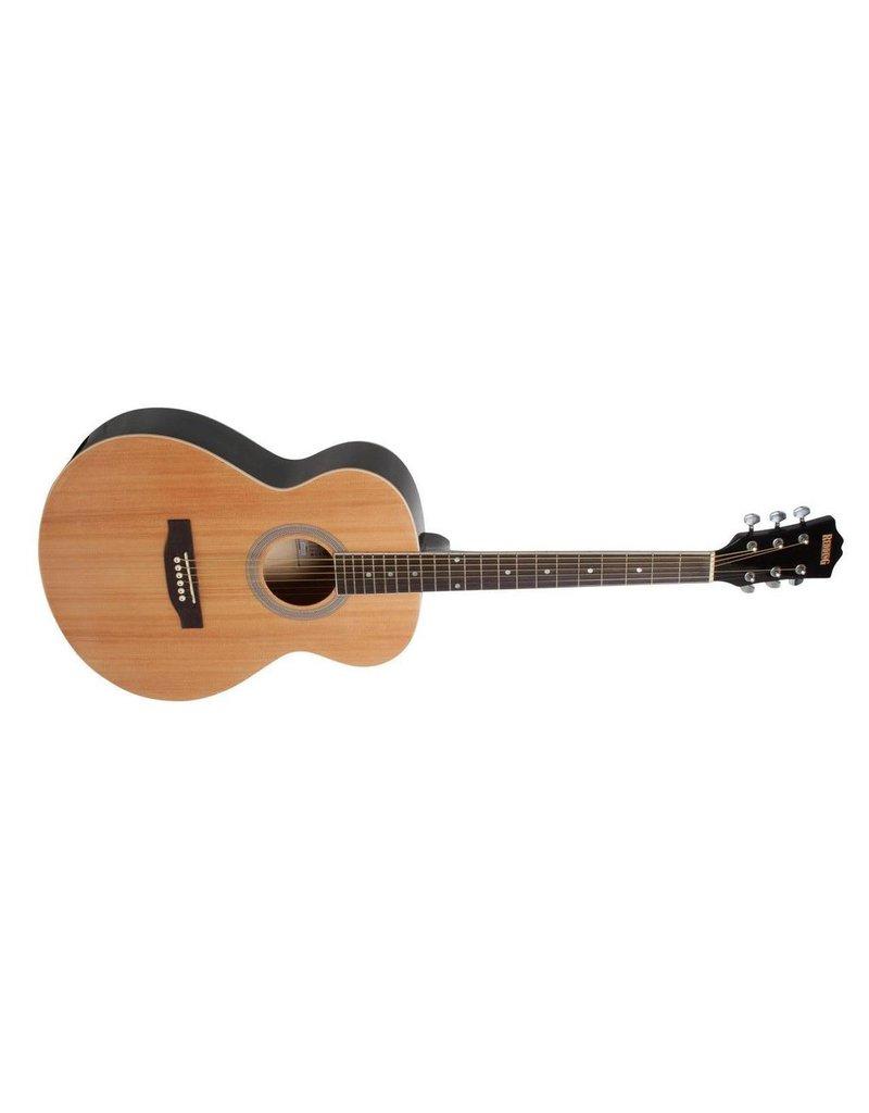 Redding Redding Grand Concert Acoustic