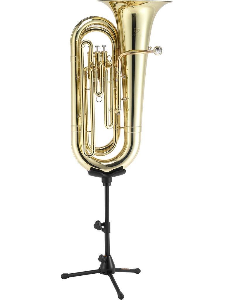 Hercules Hercules Tuba/Euphonium Stand