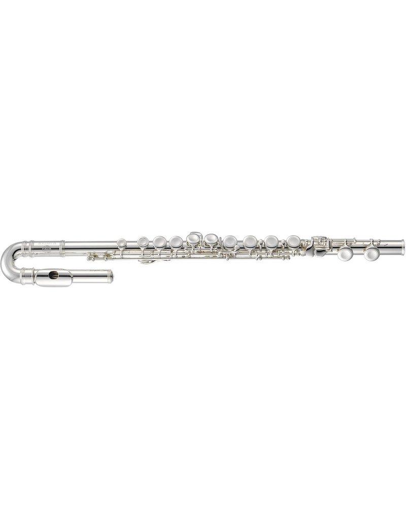 Jupiter Jupiter JFL700UE Student Flute