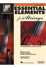Essential Elements Essential Elements Violin Book 1