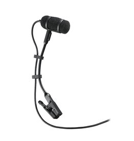 Audio Technica Pro 35