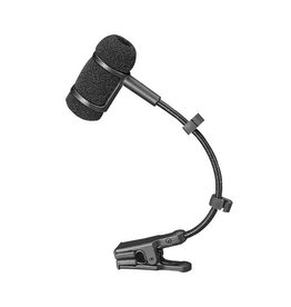Audio Technica ATM-350a