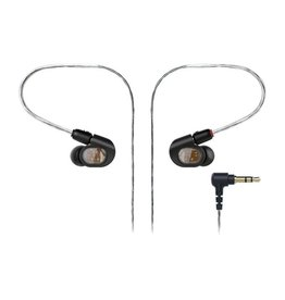 Audio Technica ATH-E70 Professional In-Ears