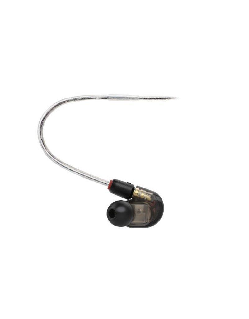 Audio Technica Audio Technica ATH-E70 Professional In-Ears