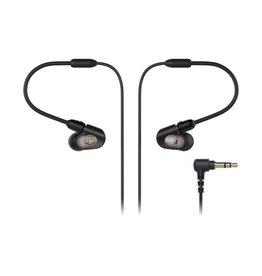 Audio Technica Audio Technica ATH-E50 Professional in-Ears