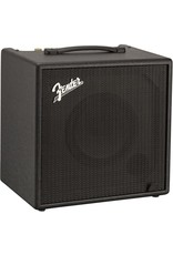Fender Fender Rumble LT25