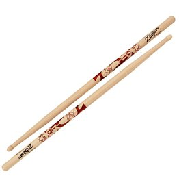 Zildjian Dave Grohl Signature Sticks