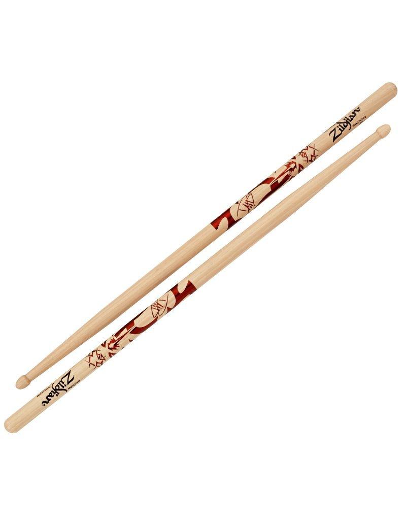 Zildjian Zildjian Dave Grohl Signature Sticks