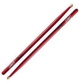 Zildjian Josh Dun Siganture Sticks