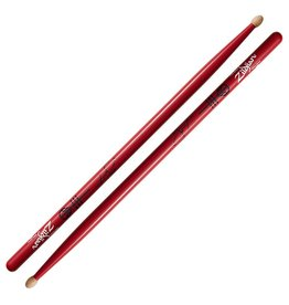 Zildjian Josh Dun Signature Sticks