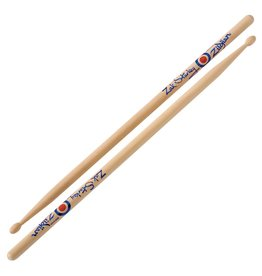 Zildjian Zildjian Zak Starkey Signature Sticks