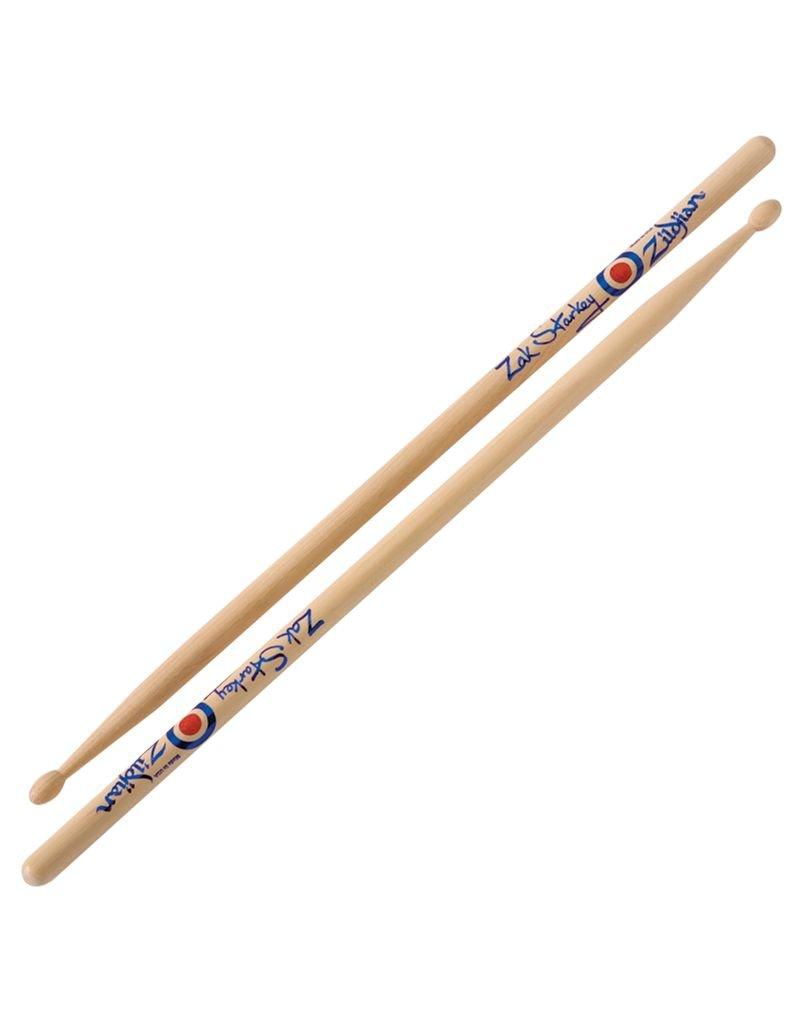 Zildjian Zildjian Zak Starkey Signature Sticks