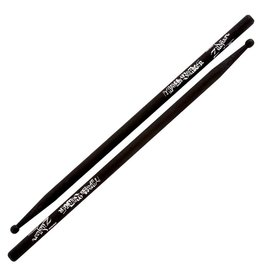 Zildjian Zildjian Travis Barker Signature Sticks, Black