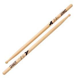Zildjian Zildjian Taylor Hawkins Signature Sticks