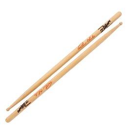 Zildjian Zildjian Dennis Chambers Signature Sticks