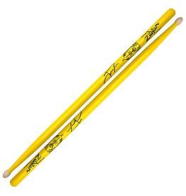 Zildjian Zildjian Josh Dun Signature Trench Sticks