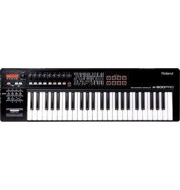 Roland A500PRO MIDI Keyboard Controller