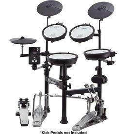 Roland TD-1KPX2 V-Drums