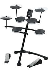 Roland Roland TD-1K V-Drums