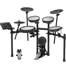 Roland TD17KV V-Drums
