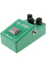 Ibanez Ibanez TS808 Original Tube Screamer Pedal