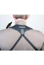 Neotech Neotech Super Harness Junior Size