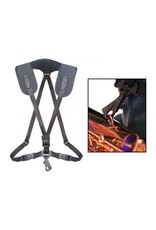 Neotech Neotech Super Harness Junior Size