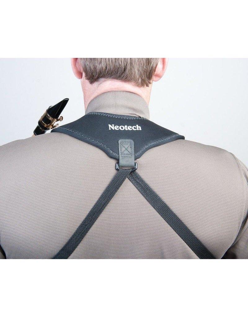 Neotech Neotech Super Harness Regular Size