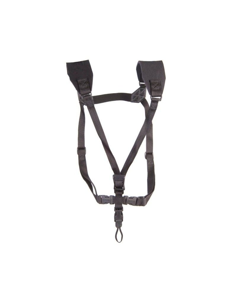 Neotech Neotech Soft Harness Junior Size
