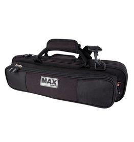 MAX Flute Case Black