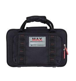 MAX Clarinet Case Black