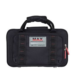 Protec MAX Clarinet Case Black