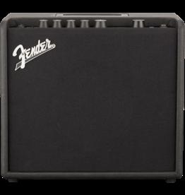 Fender Fender Mustang LT25