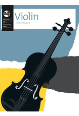 AMEB AMEB Violin Sight Reading Series 9