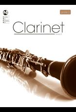 AMEB AMEB Clarinet Grade 2 Series 3