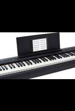 Roland Roland FP-30X Digital Piano w/ Frame & Pedals