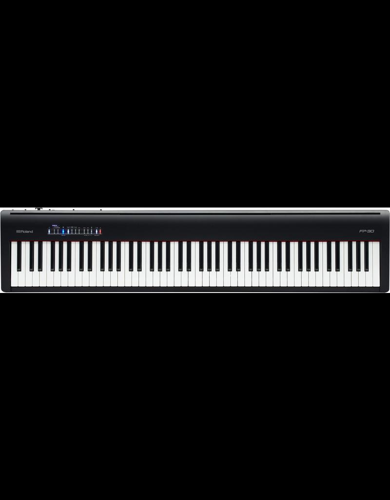 Roland Roland FP-30 Digital Piano