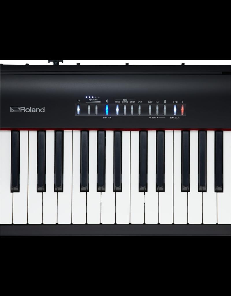 Roland Roland FP-30X Digital Piano w/Bluetooth