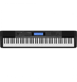 Casio Casio CDP235BK Digital Piano