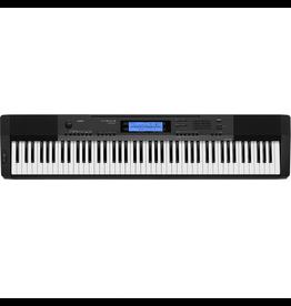 Casio CDP235BK Digital Piano