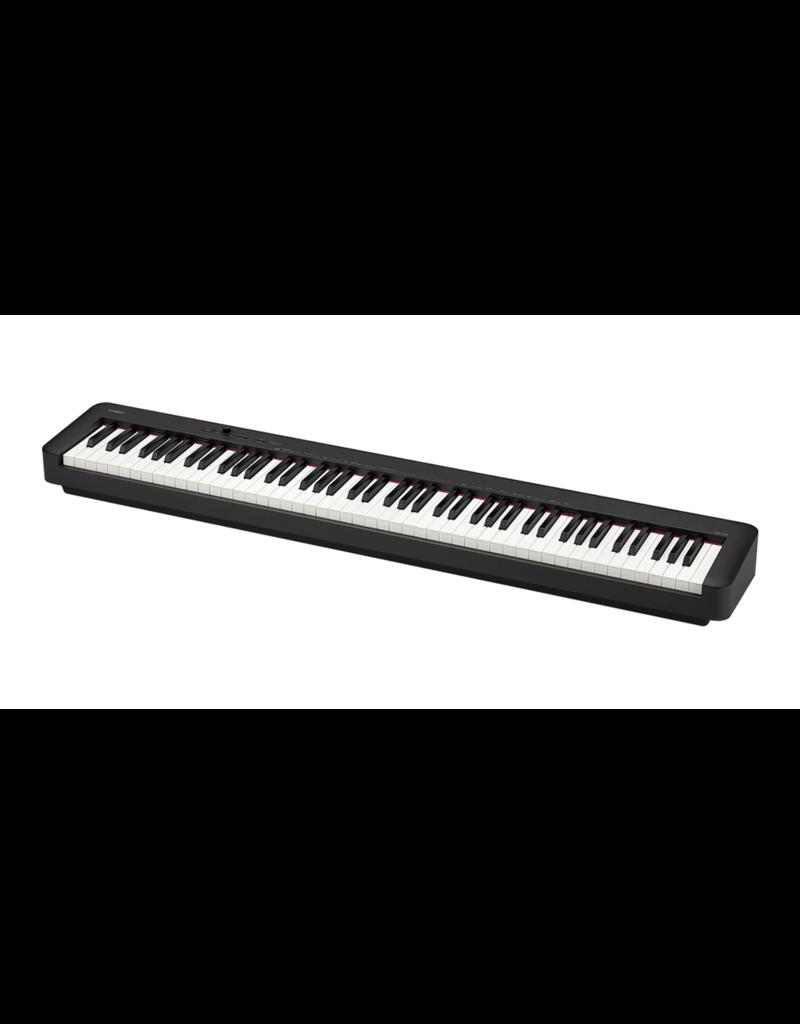 Casio CDP-S150 Digital Piano