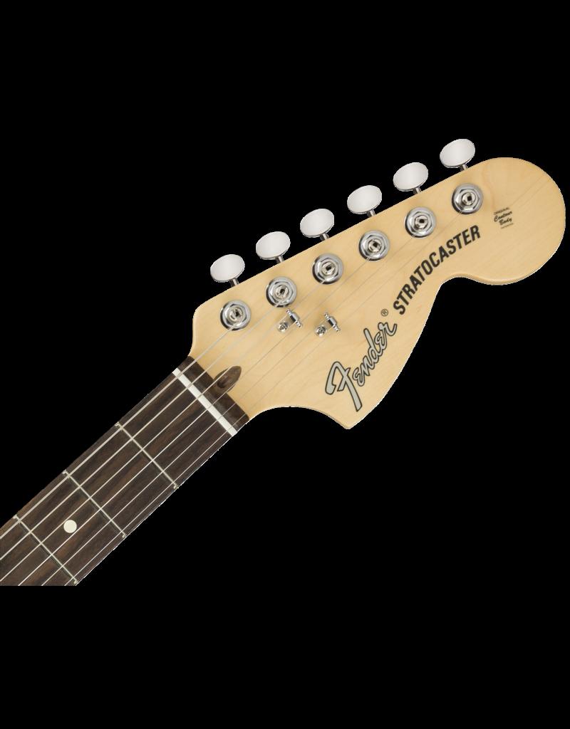 Fender American Performer Stratocaster, Arctic White