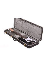 Guardian Rectangular Bass Case