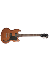 Epiphone Epiphone SG Special VE, Walnut