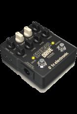 TC Electronics TC Electronics Spectradrive