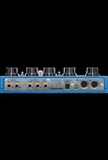 TC Electronics TC Electronics Flashback X4 Delay Looper