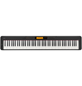 Casio Casio CDP-S350 Digital Piano