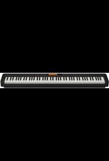 Casio Casio CDP-S350 Digital Piano