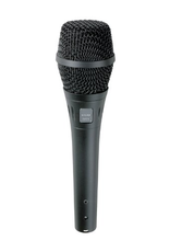 Shure Shure SM87A Vocal Microphone