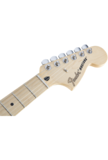 Fender Mustang, Olive
